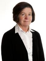 留学资讯-澳洲留学法律专业怎么样,澳洲留学法律专业一年需要